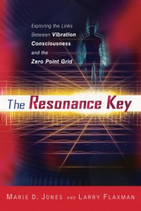 ResonanceKeyCover