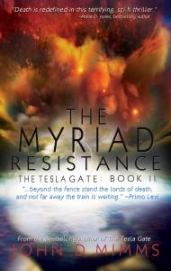 MyriadResistance-Mimms