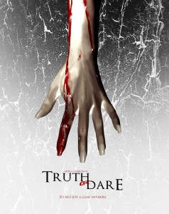 truth or dare2
