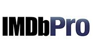 bkt-imdbpro